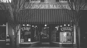 Gardners Market.jpeg