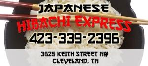 Hibachi express.jpg