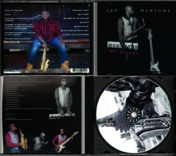 Jay Album Cover.jpg