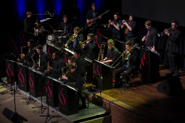 JLP_3-22-2018_Jazz Ensemble Concert-112-XL.jpg