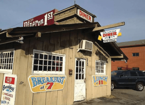 little-diner-on-1st.png