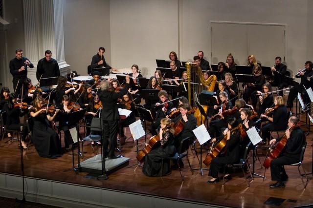 Symphony Orchestra.jpg