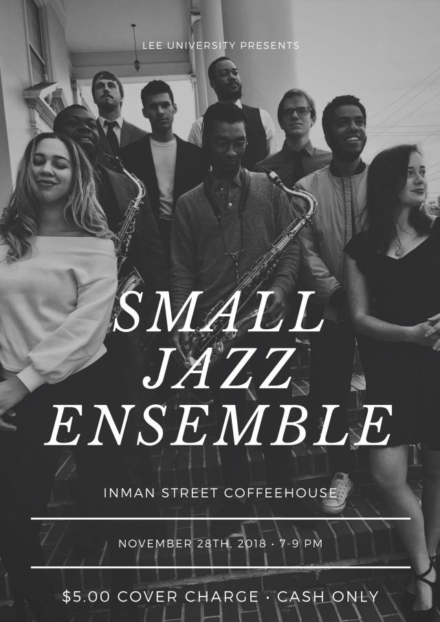 Small Jazz