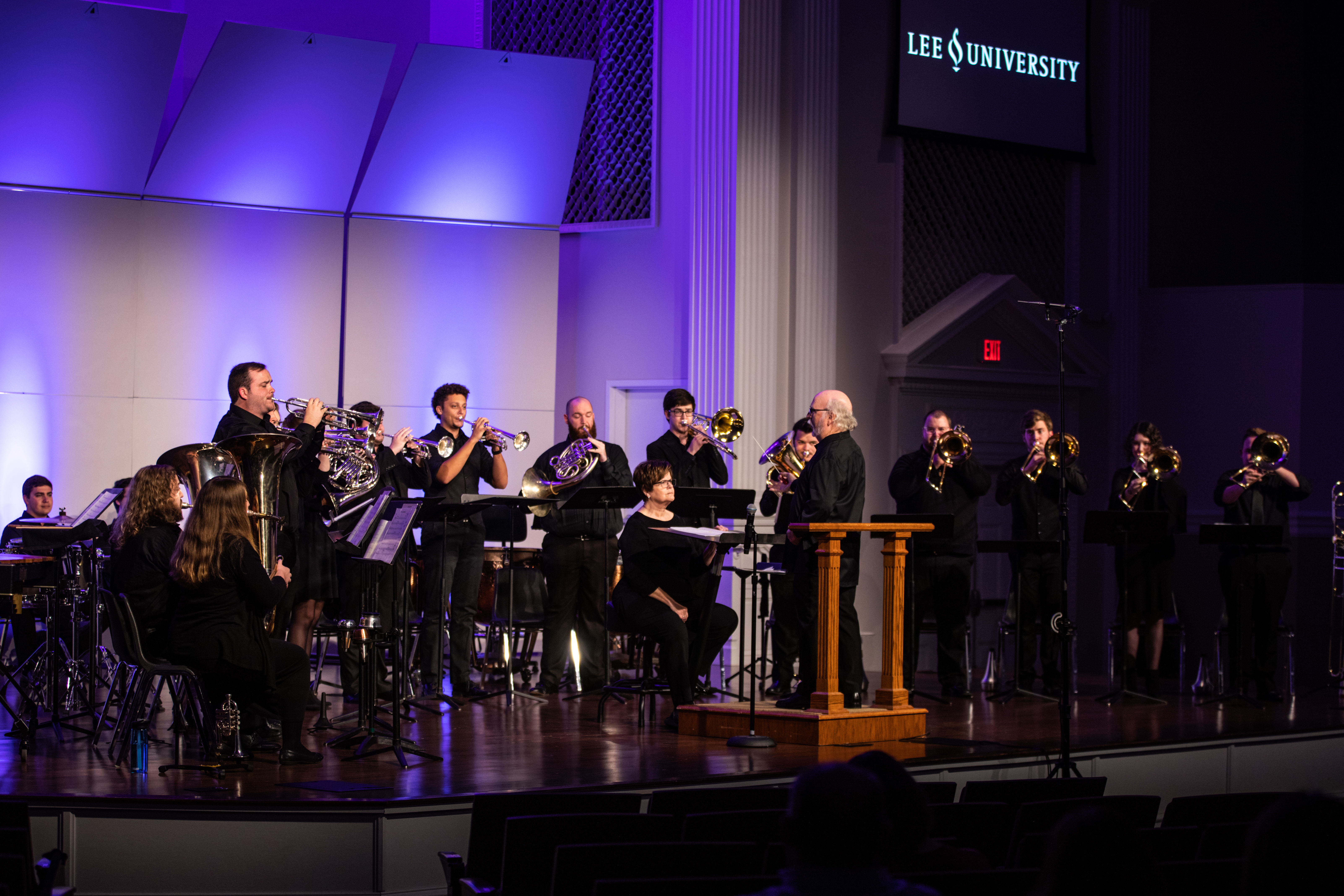 ARP_SOM- Brass Choir Concert_10-29-19-62