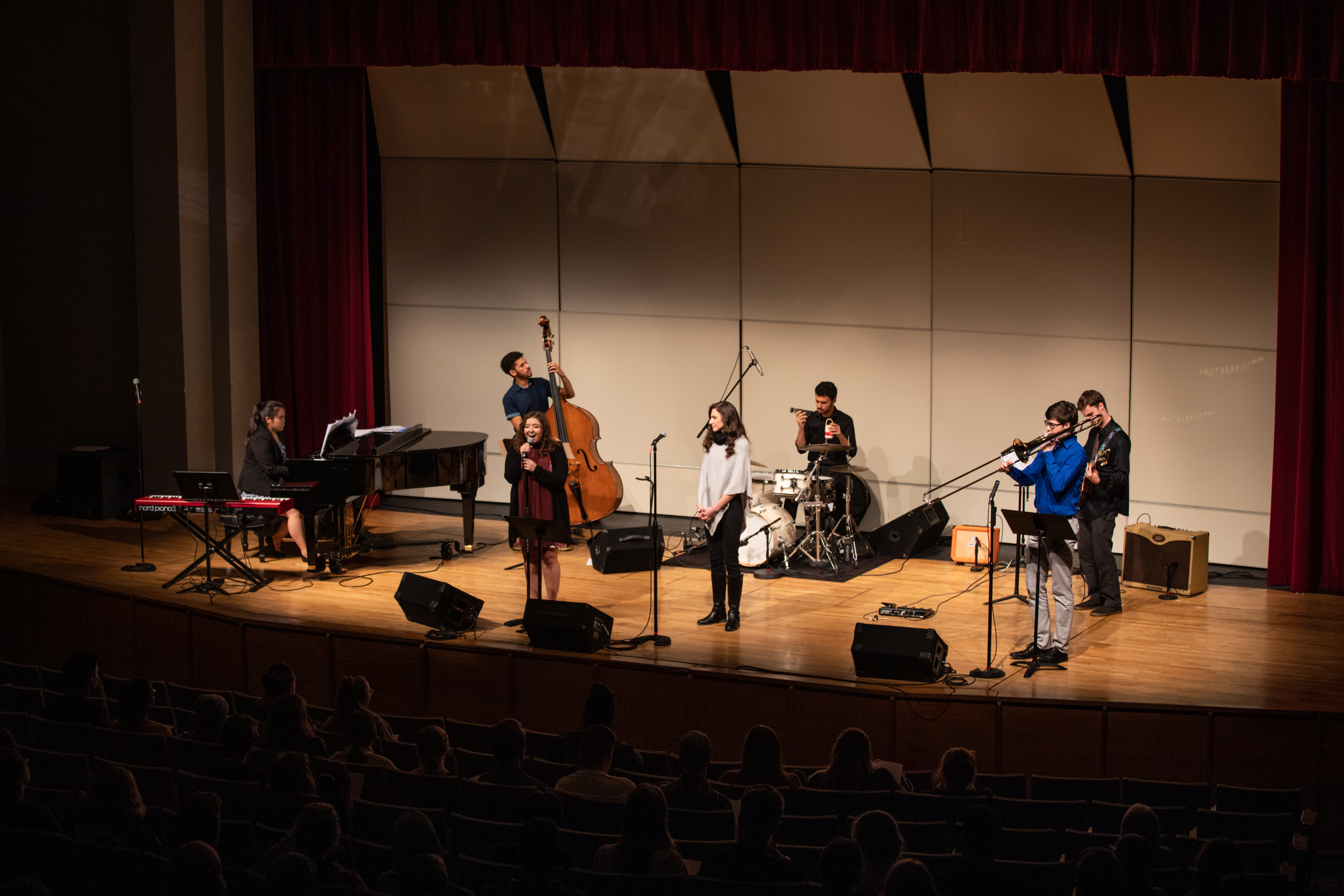 ARP_SOM- Small Jazz Ensemble Concert_11-6-19-6 (1)